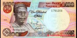 Nigeria-p28c
