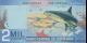 Costa - Rica - p275b - 2.000 Colones - 2013