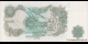 Angleterre - p374g - 1 Pound - ND (1977)