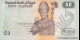 Egypte - p62l - 50 piastres - 9.1.2017 - Central Bank of Egypt