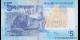 Ecosse - p130 - 5 Pounds - 25.3.2016 - Bank of Scotland