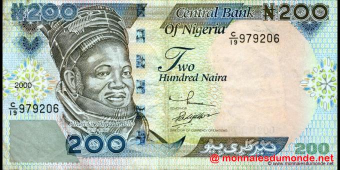 Nigeria-p29a