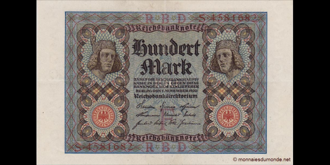 Allemagne-p069a