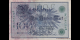 Allemagne - p034 -100Mark - 07.02.1908 - Reichsbank