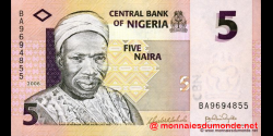 Nigeria-p32a