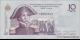 Haïti - p272g - 10 Gourdes / Goud - 2016 - Banque de la République d'Haïti / Bank Repiblik Dayiti