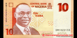 Nigeria-p33a