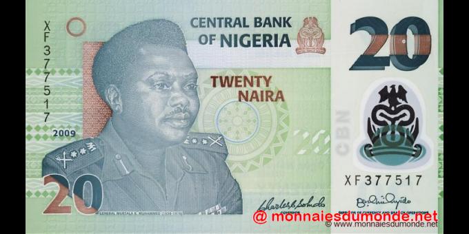 Nigeria-p34e