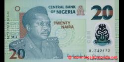 Nigeria-p34g