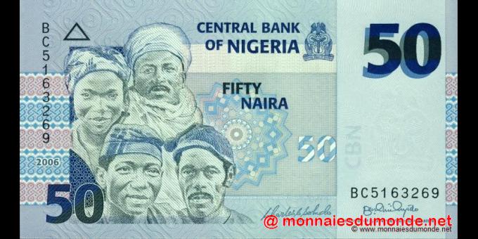 Nigeria-p35a