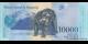 Venezuela - p98a - 10 000 Bolívares - 18.08.2016 - Banco Central de Venezuela
