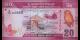 Sri - Lanka - p123b - 20 Roupies - 2015 - Central Bank of Sri Lanka