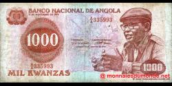 Angola-p117