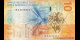 Suisse - p75a - 10 Franken / Francs / Franchi - 2016