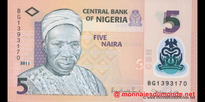 Nigeria-p38b