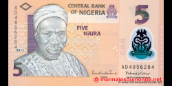 Nigeria-p38c