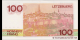 Luxembourg-p58b