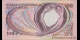Luxembourg - p14A - 100 Francs / Frang - 1981 - Banque Internationale à Luxembourg