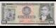 Pérou - p102a - 100 Soles de oro - 20.06.1969 - Banco Central de Reserva del Perú