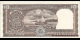 Inde - p060c - 10 Roupies - ND (1975 - 77) - Reserve Bank of India