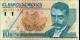 Mexique - p099 - 10 Nuevos Pesos - 10.12.1992 - Banco de México