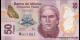 Mexique - p123AaB - 50 Pesos - 12.06.2012 - Banco de México