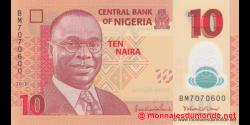 Nigeria-p39d