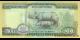 Nepal - p80 - 100Roupies - 2015 - Nepal Rastra Bank