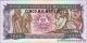 Mozambique - p133b - 5000 Meticais - 03.02.1989 - República Popular de Moçambique