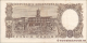 Argentine - p275a - 5 pesos - 1960 - Banco Central de la República Argentina
