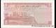 Ceylan- p072Ab - 2 Roupies - 26.08.1977 - Central Bank of Ceylon