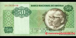 Angola-p118