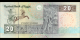 Egypte - p65g - 20 pounds - 10.02.2016 - Central Bank of Egypt