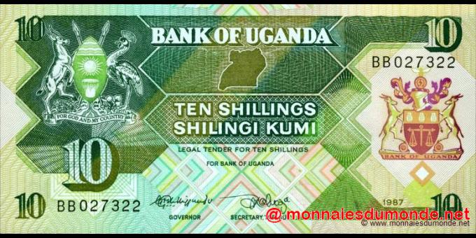 Ouganda-p28