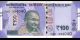 Inde - p112a - 100 Roupies - 2018 - Reserve Bank of India