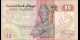 Egypte - p55a - 50 piastres - 1981 - Central Bank of Egypt