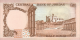 Jordanie - p17e - ½ Dinar - 1992 - Central Bank of Jordan