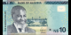 Namibie - p16 - 10 dollars - 2015 - Bank of Namibia