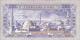 Yémen - p19b - 20Rials - ND (1985) - Central Bank of Yemen