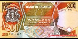 Ouganda-p32b