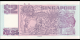Singapour - p37 - 2 Dollars - ND (1998) - Board of Commissioners of Currency