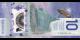 Canada - p113 - 10 Dollars - 2018 - Bank of Canada / Banque du Canada
