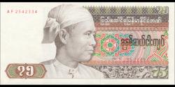 Myanmar-p65