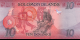 Salomon - p33a - 10Dollars - ND (2017) - Central Bank of Solomon Islands