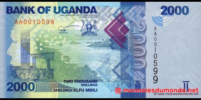 Ouganda-p50