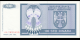 Bosnie Herzégovine - p135 - 100 Dinara - 1992 - Narodna Banka Srpske Republike Bosne i Hercegovine