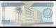 Burundi - p38d - 500 Francs - 01.10.2007 - Banque de la République du Burundi / Ibanki ya Republika y'Uburundi