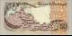 Portugal - p174b5 - 50 Escudos - 01.02.1980 - Banco de Portugal