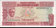 Guinée - p29 - 50 francs - 1985 - Banque Centrale de la République de Guinée