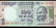 Inde - p105new - 100Roupies - 2017 - Reserve Bank of India
